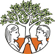 Agape Crescere Insieme
